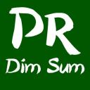 dimsum
