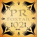 Foxtail-02