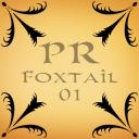 foxtail1