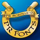scrolls2