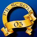 scrolls3