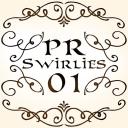 Swirlies01-flag